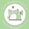 The Homemakery Blog