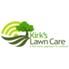 Kirk's Lawn Care   A Tech-Savvy Approach To Landcare