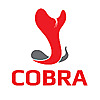 Cobra Weightlifting
