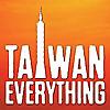 Taiwan Everything