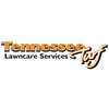 Tennessee Turf Lawn Care   Lawn Blog