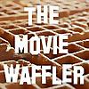 The Movie Waffler