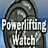 Powerliftingwatch.com