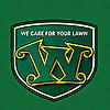 Lawn Care Service Minneapolis