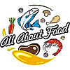 All About Food Indonesia