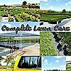 Complete Lawncare & Tree Service