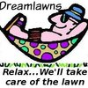 Dreamlawns Lawn Care | The Responsible Way to a Beautiful Lawn