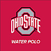 The Ohio State University Men's Water Polo