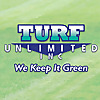 Turf Unlimited   Turf Care and Sprinkler Tips