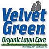 Velvet Green Lawn   Organic Lawn Care