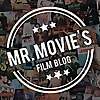 Mr. Movie's Film Blog