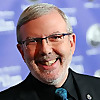 Leonard Maltin's Movie Crazy