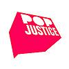 Popjustice | Pop Music