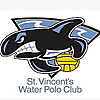 St Vincents Water Polo Club