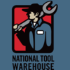 National Tool Warehouse - Auto Tools & DIY Mechanics Blog