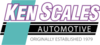 Ken Scales Automotive - Auto Repair Blog