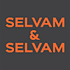 Selvam & Selvam | Intellectual Property Law firm » Copyrights