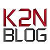 K2N Blog