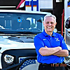 Horizon Auto Repair and Service Blog
