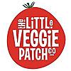 The Little Veggie Patch Co Blog
