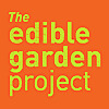 Edible Garden Project