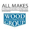 All Makes Collision Centre Calgary - Blog