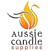 Aussie Candle Supplies