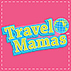 Travel Mamas | Travel with Kids