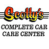 Scottys Blog » Auto Repair Blog