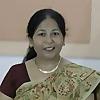 Nisha Madhulika | Indian Cooking YouTube Channel