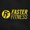 Faster Fitness