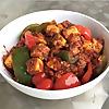 Indian Vegetarian Recipes