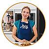ASTIG Vegan   Filipino Vegan Fitness Blog