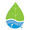Botanicare Blog Hydroponics Experts