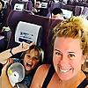 Mumpack Travel | Family Travel Blog