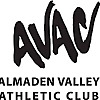 AVAC Life | Weight training