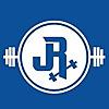 Dr. John Rusin | Strength Training
