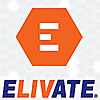 Elivate | Strength & Endurance
