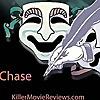 Killer Movie Reviews