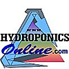 Hydroponics Forums Discussions