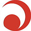 Oxygenaddict.com   Triathlon Coaching