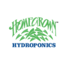 Homegrown Hydroponics Blog