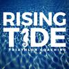 Rising Tide   Triathlon Coaching
