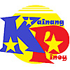 Kainang Pinoy | Youtube