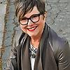 Brenda Kinsel