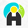 Holidayguru.ie   Cheap Holidays, city breaks, flights & hotels