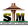 NJ Landscape Lighting