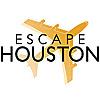 Escape Houston