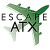 Escape ATX