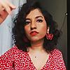 Magali Vaz | A Mumbai Based Fashion, Beauty Lifestyle & Travel Blog